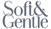 softandgentlelogo.jpg